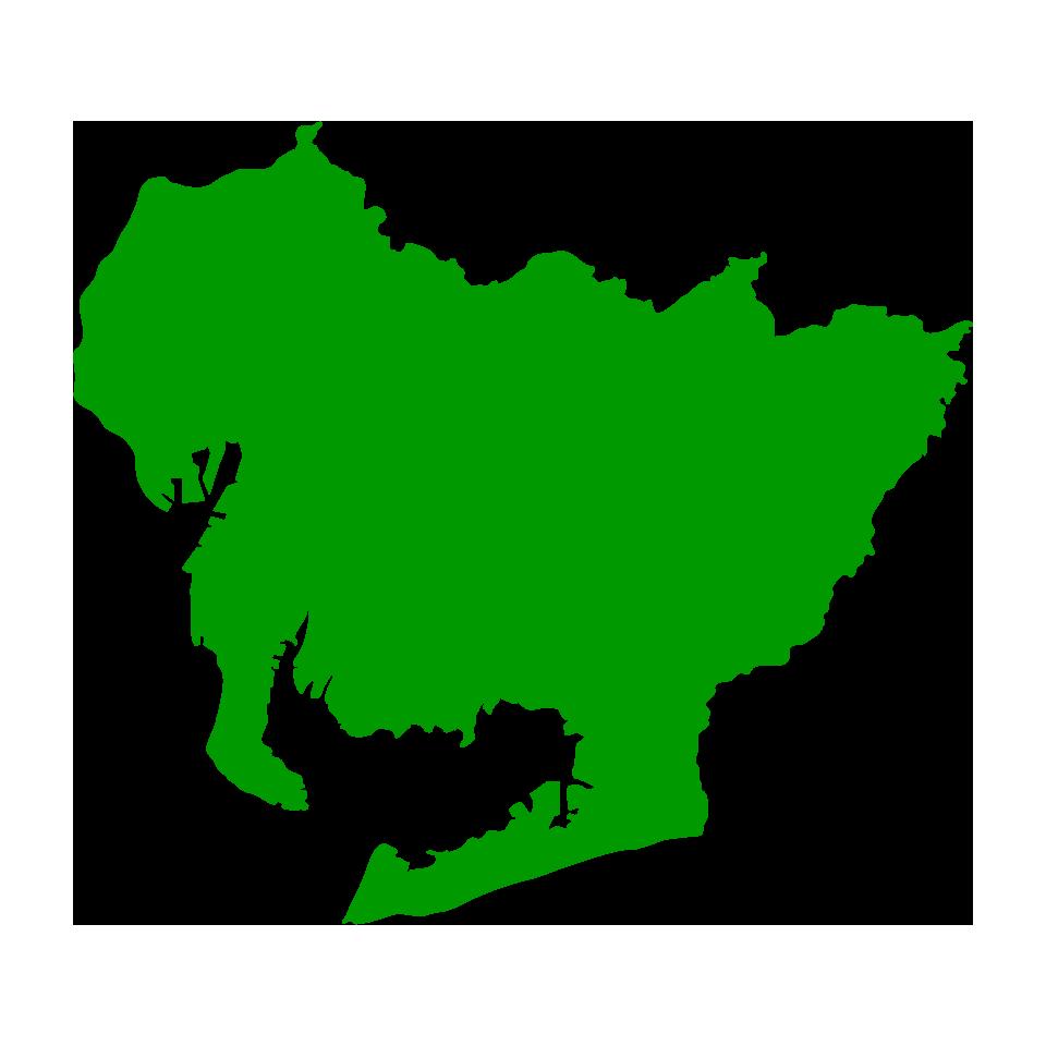 愛知県ビジネスフォン
