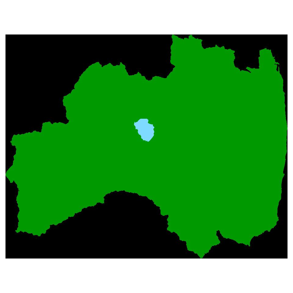福島県ビジネスフォン