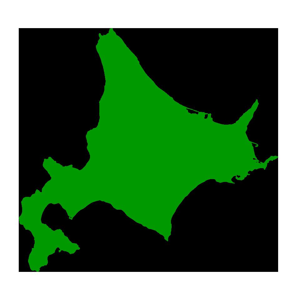 北海道ビジネスフォン