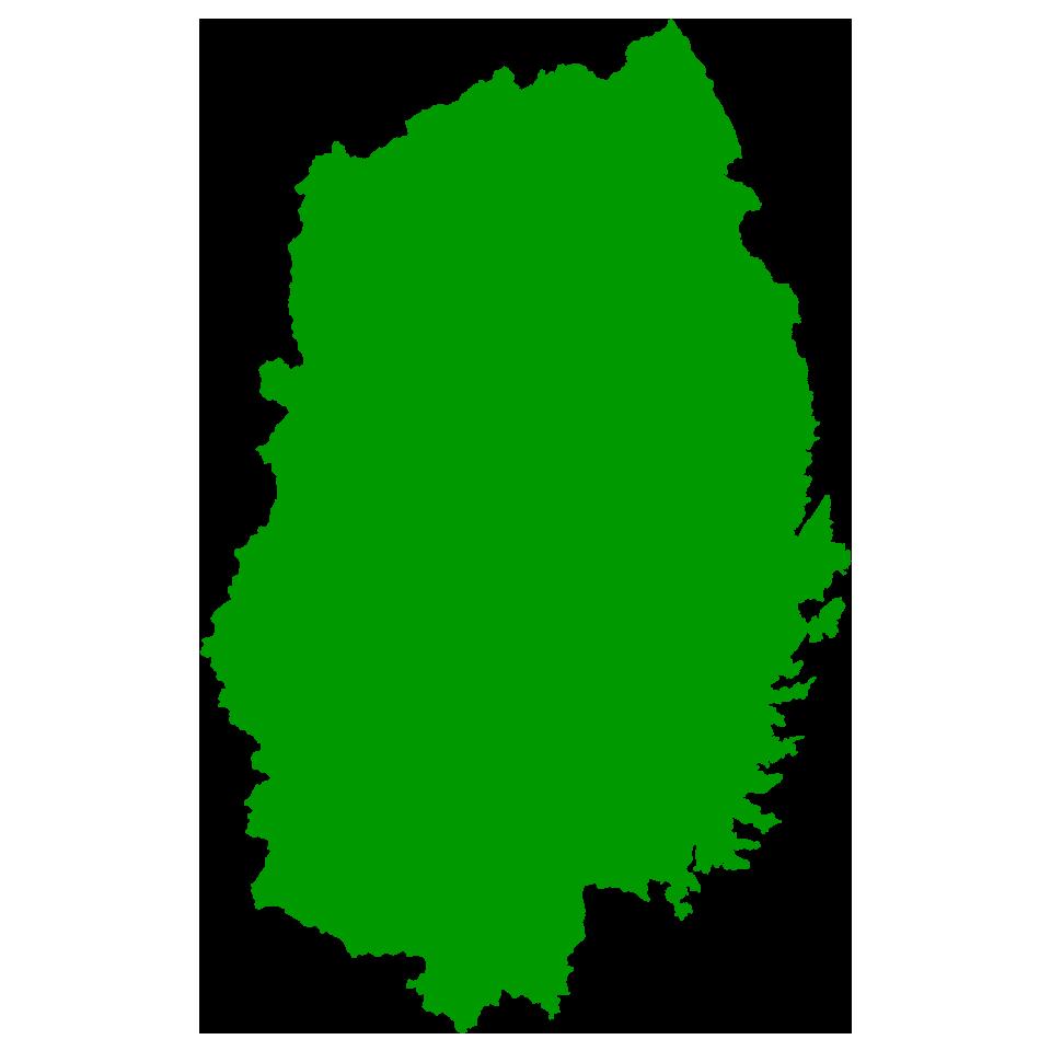 岩手県ビジネスフォン