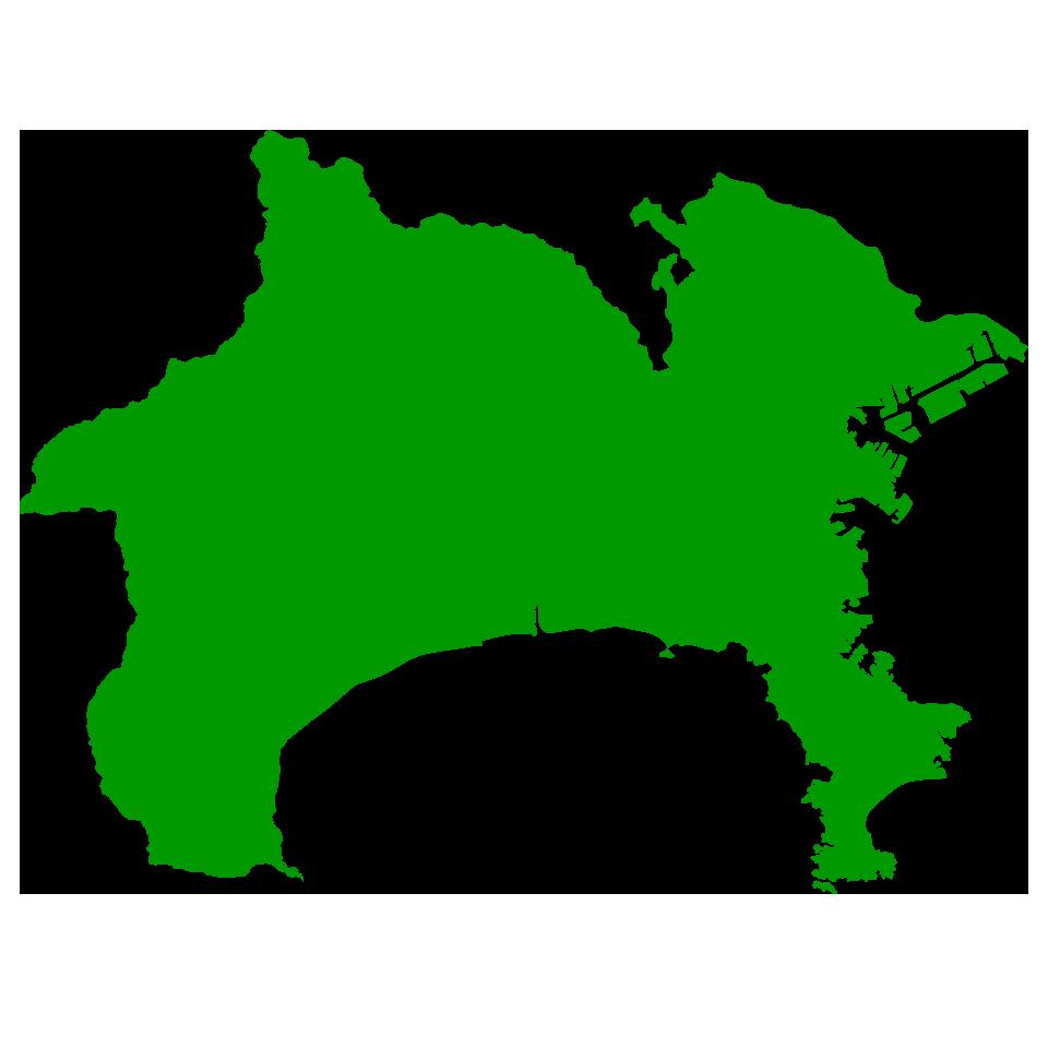 神奈川県ビジネスフォン