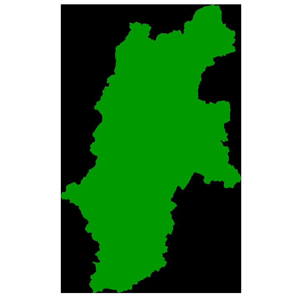 長野県ビジネスフォン