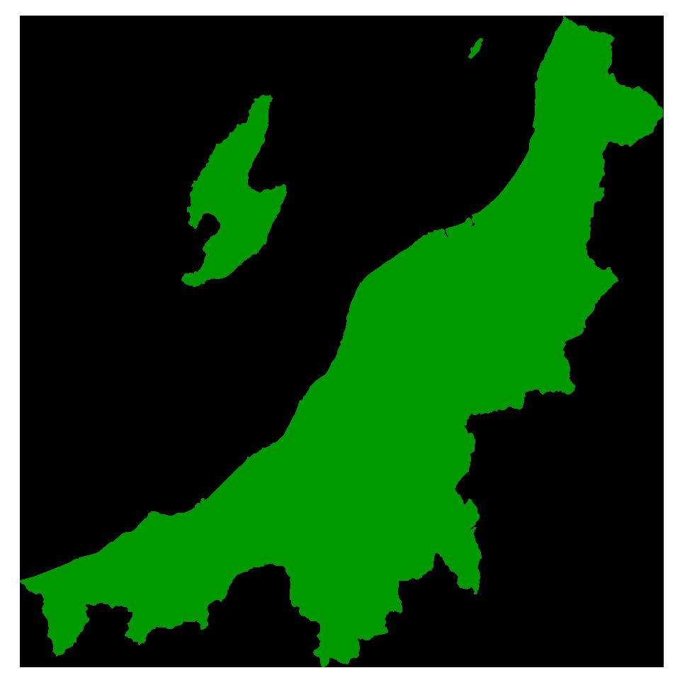 新潟県ビジネスフォン