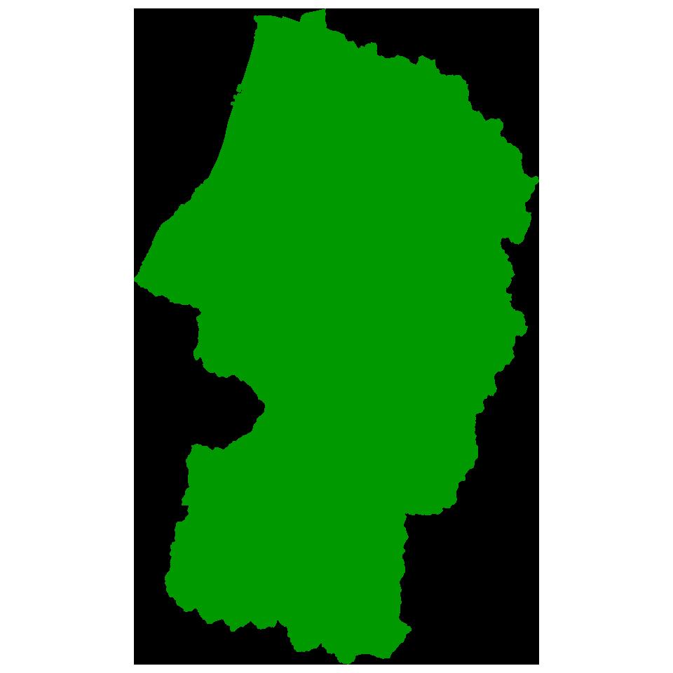 山形県ビジネスフォン